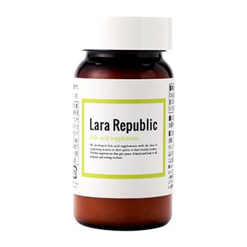 lararepublic