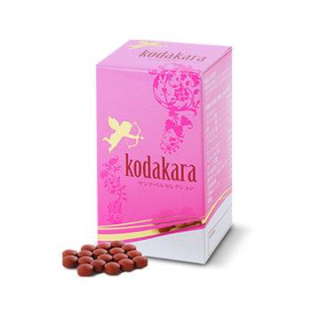 kodakara